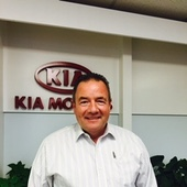 Staff Peterborough Kia