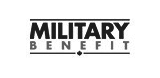 Military Benefit Program Kia